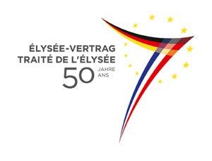 120405-50-ans-Logo-E-mail-2