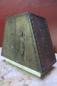 autel-saint-sacrement-detail