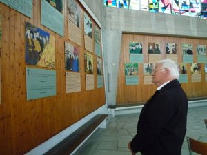 Pater Schaller Rechèvres 2014